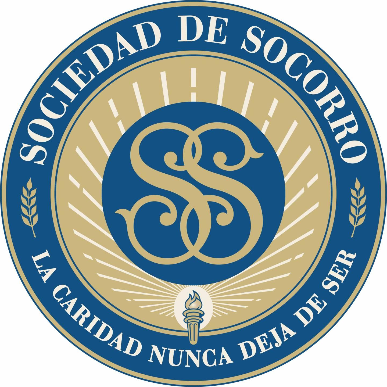 inicio sociedad socorro sud: